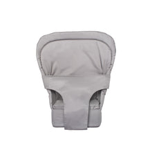 Load image into Gallery viewer, [Mimosa] CoolAir Infant Insert - Not Too Big (Grey)