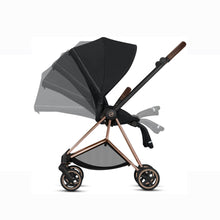 Load image into Gallery viewer, [Cybex] MIOS Infant Stroller