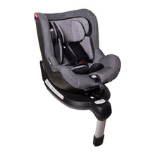 Load image into Gallery viewer, [Snapkis] RevolveFix Car Seat for Newborns to 4 years old - Not Too Big