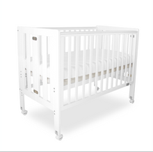 Load image into Gallery viewer, [Babyhood] Fold N Go Cot (Assorted Colours)