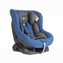 Load image into Gallery viewer, [Snapkis] Transformers 0-4 Car Seat - Not Too Big