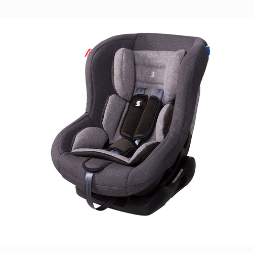 [Snapkis] Transformers 0-4 Car Seat - Not Too Big