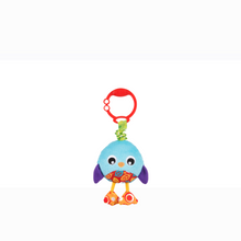 Load image into Gallery viewer, [Playgro] Wiggling Poppy Penguin (Age 0+) - Not Too Big