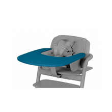 Load image into Gallery viewer, [Cybex] LEMO Tray - Not Too Big (Twilight Blue)