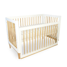Load image into Gallery viewer, [Babyhood] Riya Cot 5-in-1 (Assorted Colours) - Not Too Big