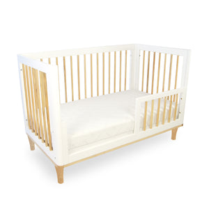 [Babyhood] Riya Cot 5-in-1 (Assorted Colours) - Not Too Big