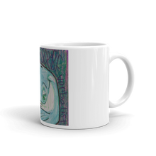 Load image into Gallery viewer, Coffee Cup One