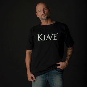 KIAVE BLACK MAN