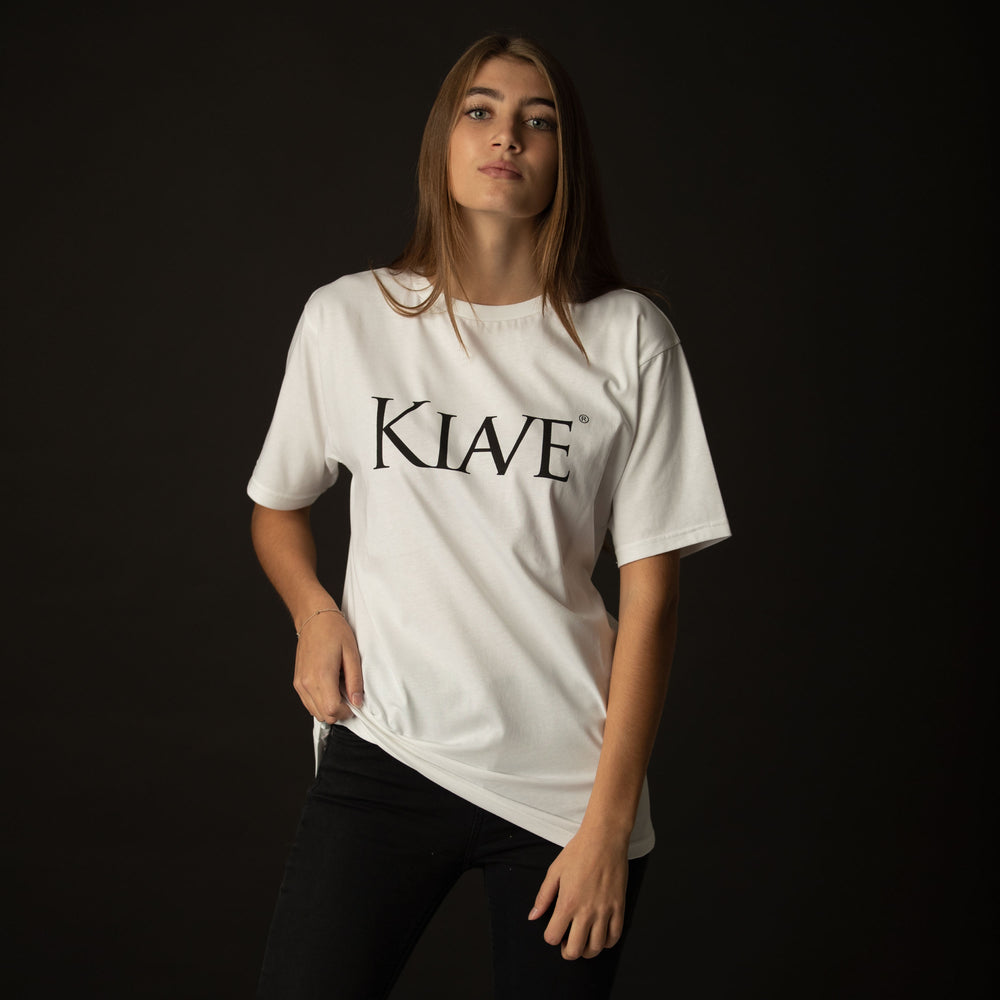 KIAVE - KIAVE WHITE WOMAN