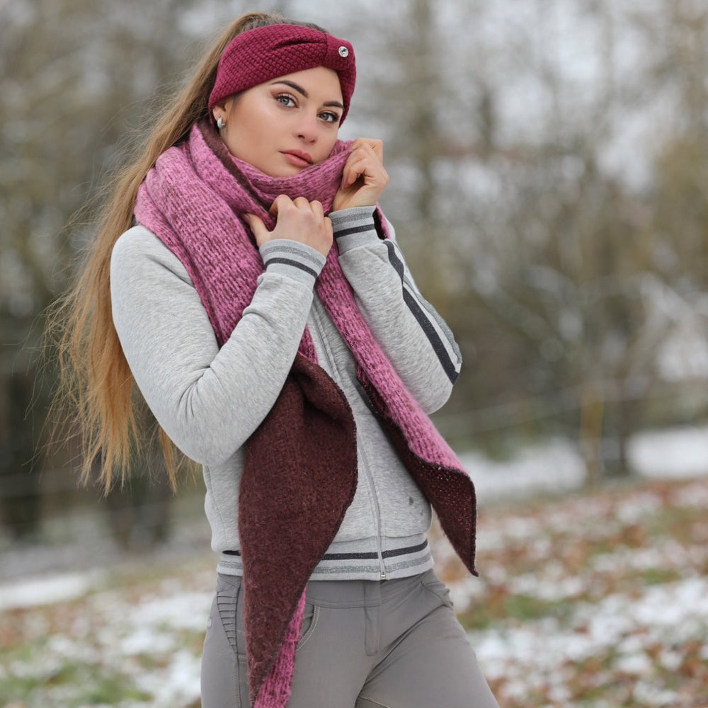 stirnband winter, stirnbandliebe, haarband, warmeohren, farbiges stirnband, besonderes stirnband, hingucker, accessoires, accessoire, accessoireliebe, kopfschmuck, kopfbedeckung, winter,kalt,2020,schutz