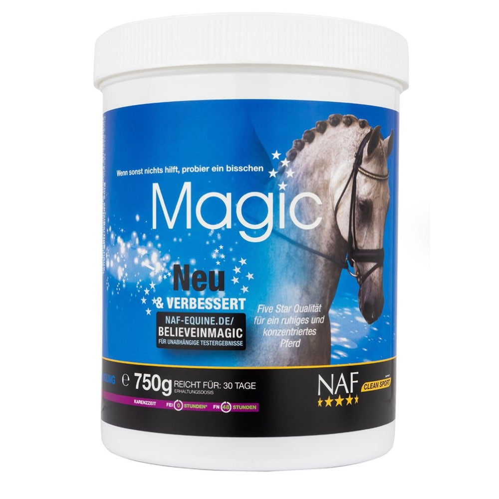 naf-magic-750g-pferdeprodukt-pferd