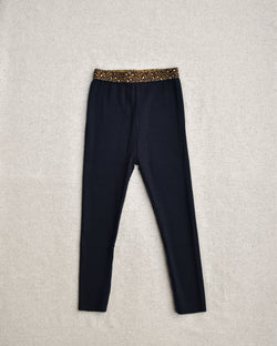 Moody Ribbed Pants (4334969061466)