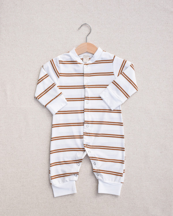 Birch Stripe Longer (4330777051226)