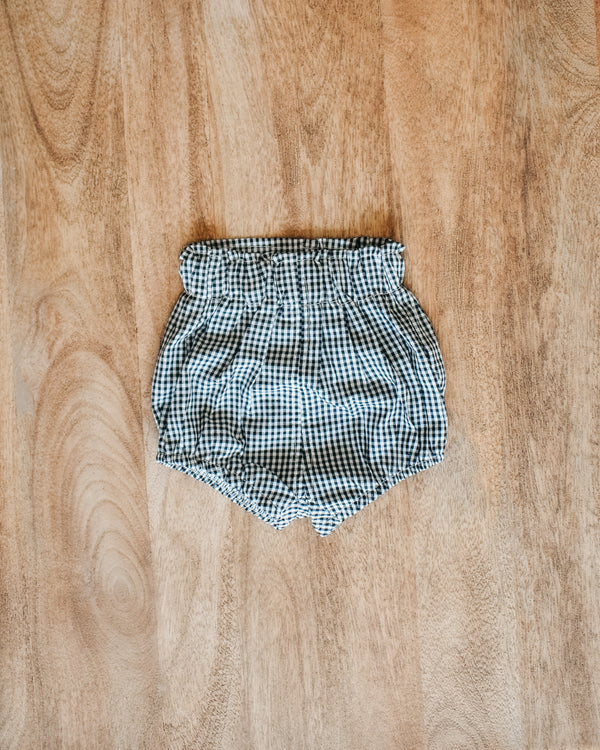 Checkered Shorties (5272810029212)