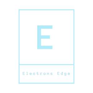 Electrons Edge