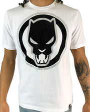 Dekryptic X Black Panther T-Shirt