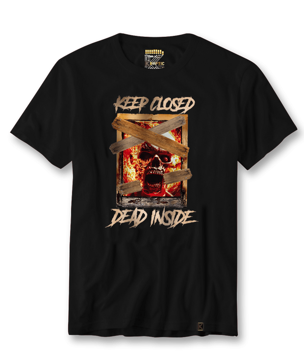 Keep Closed-Shirt-deKryptic