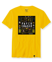 Paper Chasers Tee