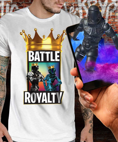 https://cdn.shopify.com/s/files/1/0060/3216/2905/files/Battle_Royalty_b72e1e0f-d5b4-480a-9ff0-09341a0f30d5.mp4?234