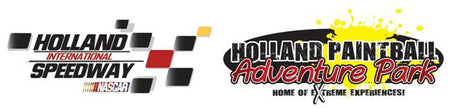 Holland International Speedway & Paintball Adventure Park