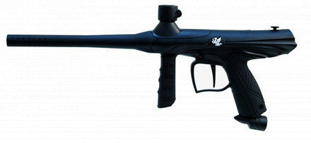 Tippmann Gryphon Paintball Marker