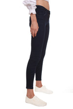 Wardrobe Staple Skinny Jeans