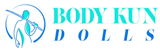 body kun dolls logo