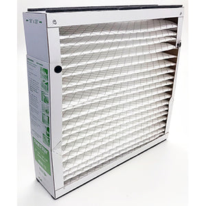 FlexFilter™ Replacement Air Filters