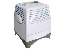 Load image into Gallery viewer, Replacement Kit for UV-500C Portable Air Purifier