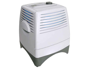 Replacement Kit for UV-500C Portable Air Purifier