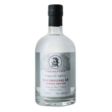 Foxdenton 48 London Dry Gin 48° 70 Cl