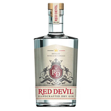 Red Devil Gin 37,5° 70Cl