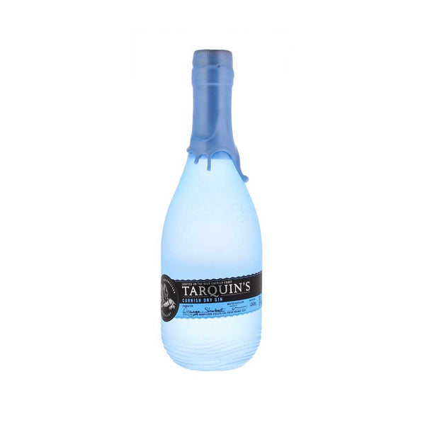 Tarquin's Handcrafted Cornish Dry Gin 42° 70cl