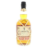 Plantation Rum Barbados 5 Years 40° 0.7L-Ginsonline