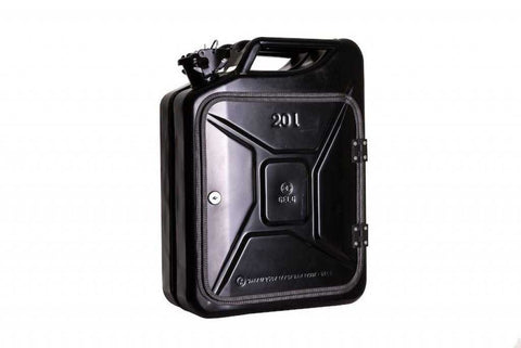products/cadeau-jerrycan-zoute-grand-prix-2.jpg