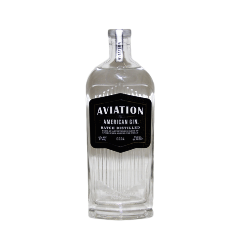 Aviation Gin 42° 70Cl-Ginsonline