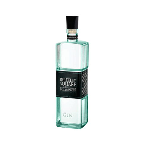 Berkeley Square Gin 40° 70Cl