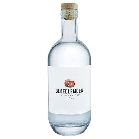 products/gin-bloedlemoen-gin-43-70-cl-1.png