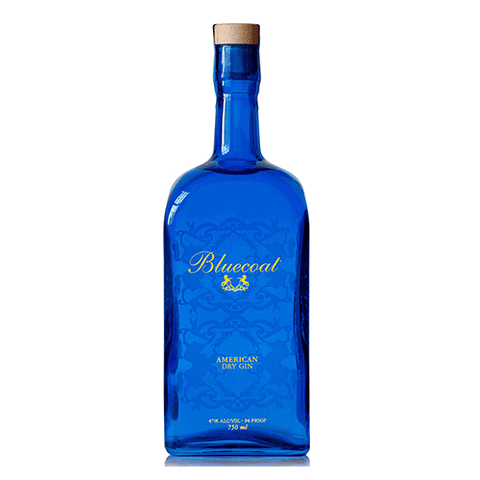 Bluecoat Gin 47° 70Cl