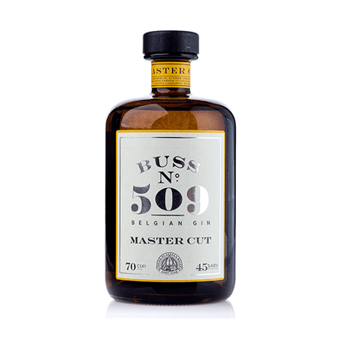 products/gin-buss-n-509-master-cut-45-70cl-2.png