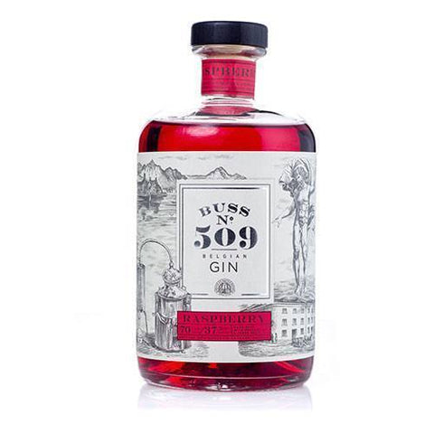 products/gin-buss-n-509-raspberry-gin-37-70cl-2.jpg