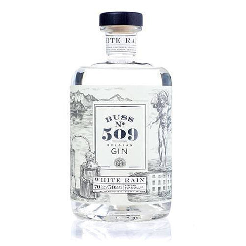 products/gin-buss-n-509-white-rain-gin-50-70cl-2.jpg