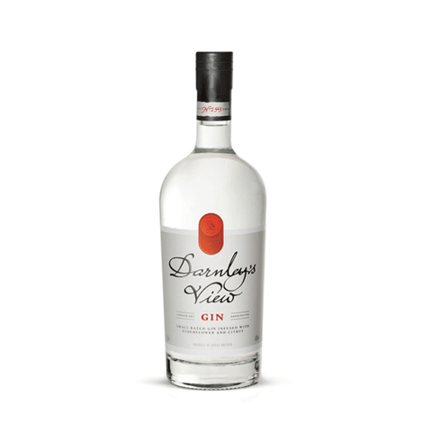 Darnley's View Gin 40° 70Cl - Ginsonline - Gin