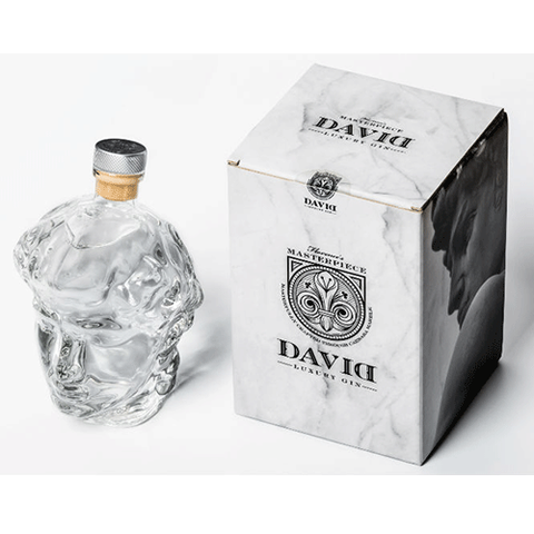 products/gin-david-luxury-gin-40-70-cl-2.png