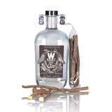 Double You Gin 43,7° 70Cl - Ginsonline - Gin