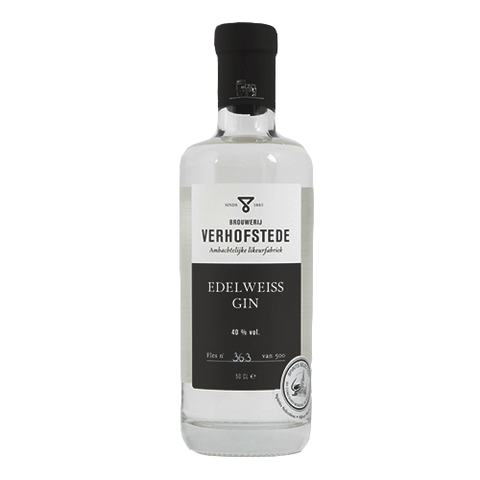 products/gin-edelweiss-gin-40-50-cl-1.png