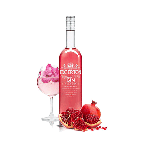 products/gin-edgerton-pink-gin-47-70cl-2.png