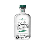 Filliers Pine Blossom Gin 42.6° 50Cl-Ginsonline