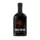 Forest Dry Gin Winter 45° 50Cl