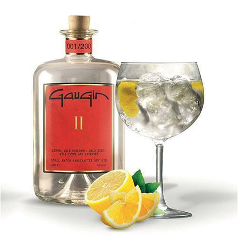 products/gin-gaugin-ii-44-50-cl-2.jpg